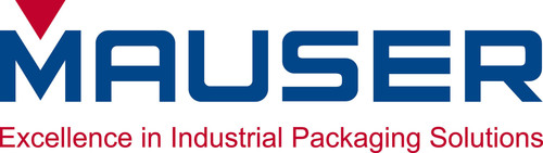 Mauser Opens New Fiber Drum Plant In North America In The Woodlands