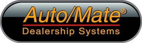 Auto Mate Celebrates Fortieth Anniversary As A Leader In
