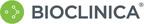 BioClinica, Inc.