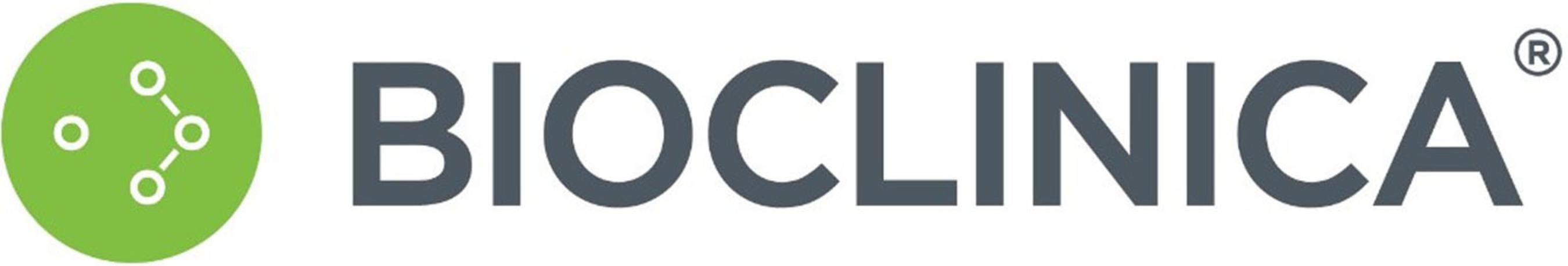 BioClinica Announces eHealth App xChange