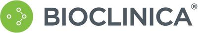 Bioclinica, Inc. (PRNewsFoto/Bioclinica, Inc.)