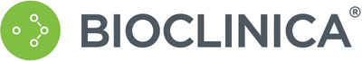 BioClinica, Inc. (PRNewsFoto/BioClinica, Inc.) (PRNewsFoto/)