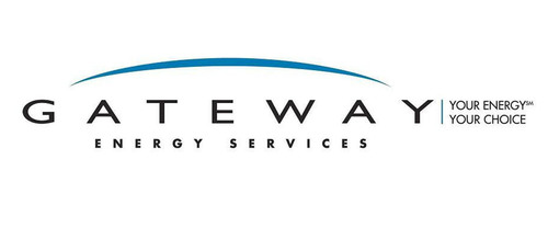 Gateway Energy Announces 10% Savings vs. PECO