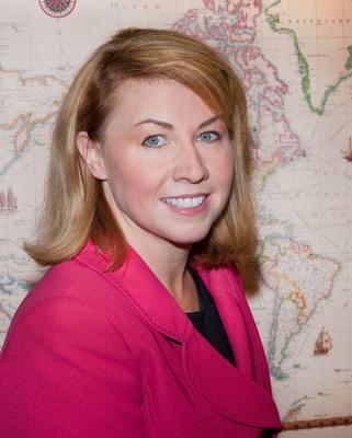 Wayfair.com names Julie M.B. Bradley to its Board of Directors.  (PRNewsFoto/Wayfair.com)