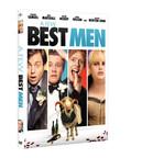 Universal Pictures Home Entertainment: A Few Best Men