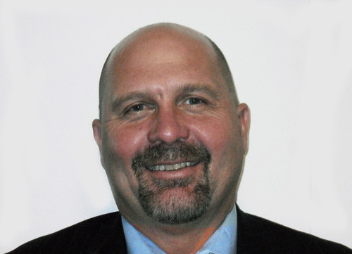 Micrel Promotes Robert Wahl To Managing Director, Worldwide Supply Chain Management And Backend