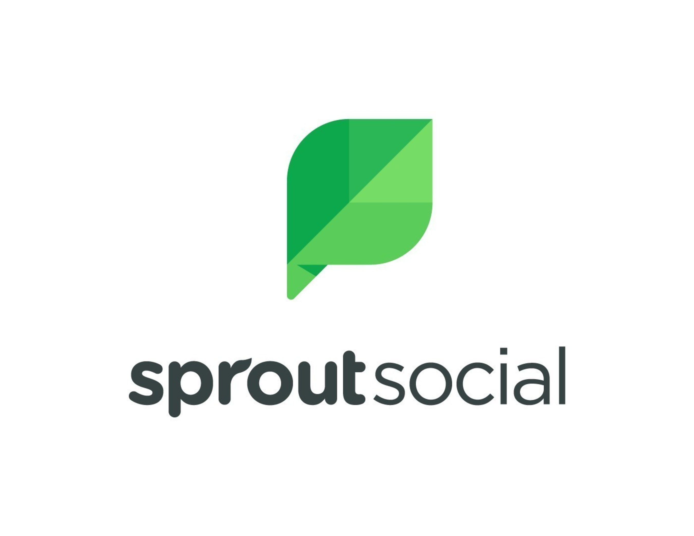 Image result for Sprout Social