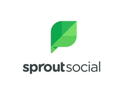 Sprout Social Logo www.sproutsocial.com