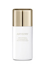 Amway Launches New ARTISTRY TIME DEFIANCE UV Defense SPF 50 Ultra Facial Sunscreen for All Skin Tones
