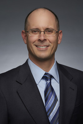 """The Mosaic Company today announced that Walter F. Precourt III, Senior Vice President - Potash Operations, will assume the role of Senior Vice President - Phosphates, effective June 1, 2016. On that date Gary """"Bo"""" N. Davis, Mosaic's current Senior Vice President - Phosphate Operations, will transition to the role of Senior Advisor after six years leading the company's phosphates business. Mr. Davis plans to retire on January 3, 2017. Bruce Bodine, who currently leads Mosaic's supply chain, will become..."""