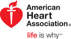 American Heart Association Launches +color to Help Transform the American Diet