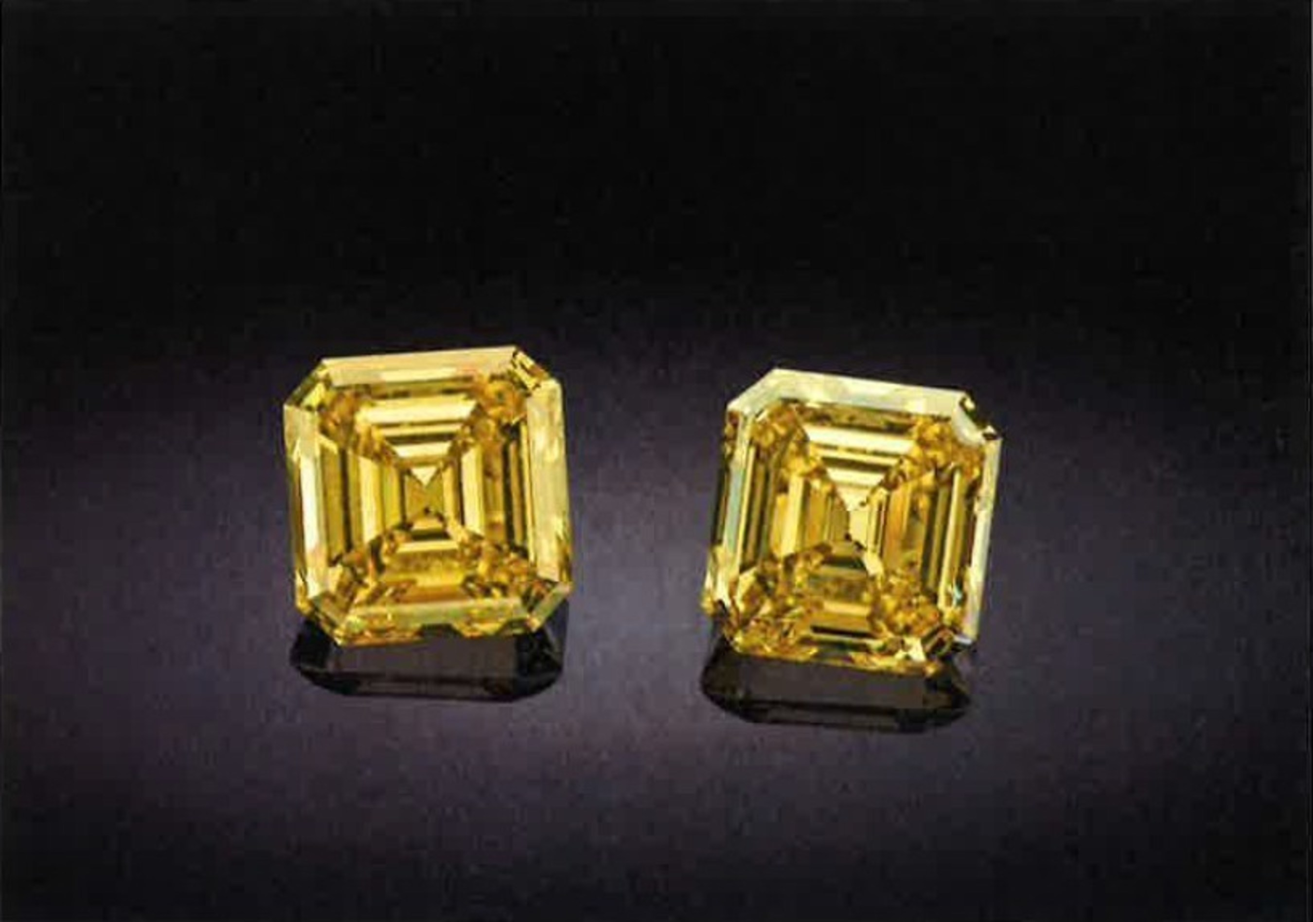 golden diamonds natural the encyclopedia color i origin about diamond type langerman what of jubilee