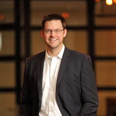 Joe Hammer, Chief Development Officer, Dohmen