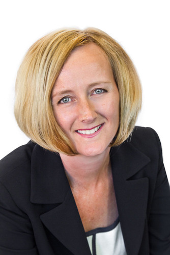 Laurie Schultz Named CEO of ACL