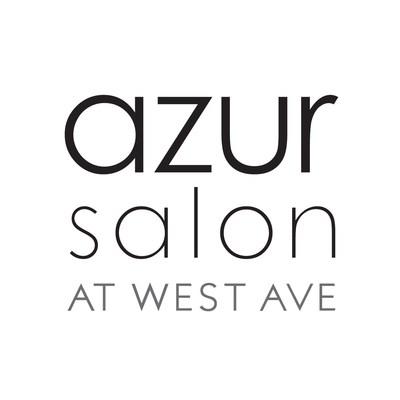 Azur Salon at West Ave