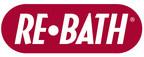 Rebath_Logo