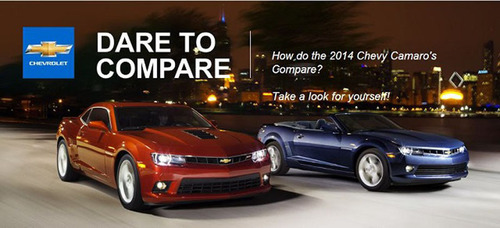 Chevrolet of Naperville has briefly explained the differences among some of the different badges and the ...