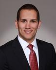 David Shank, Associate at Susman Godfrey LLP. (PRNewsFoto/Susman Godfrey LLP) (PRNewsFoto/SUSMAN GODFREY LLP)