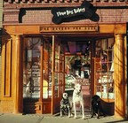 The Original Three Dog Bakery (PRNewsFoto/Three Dog Bakery)