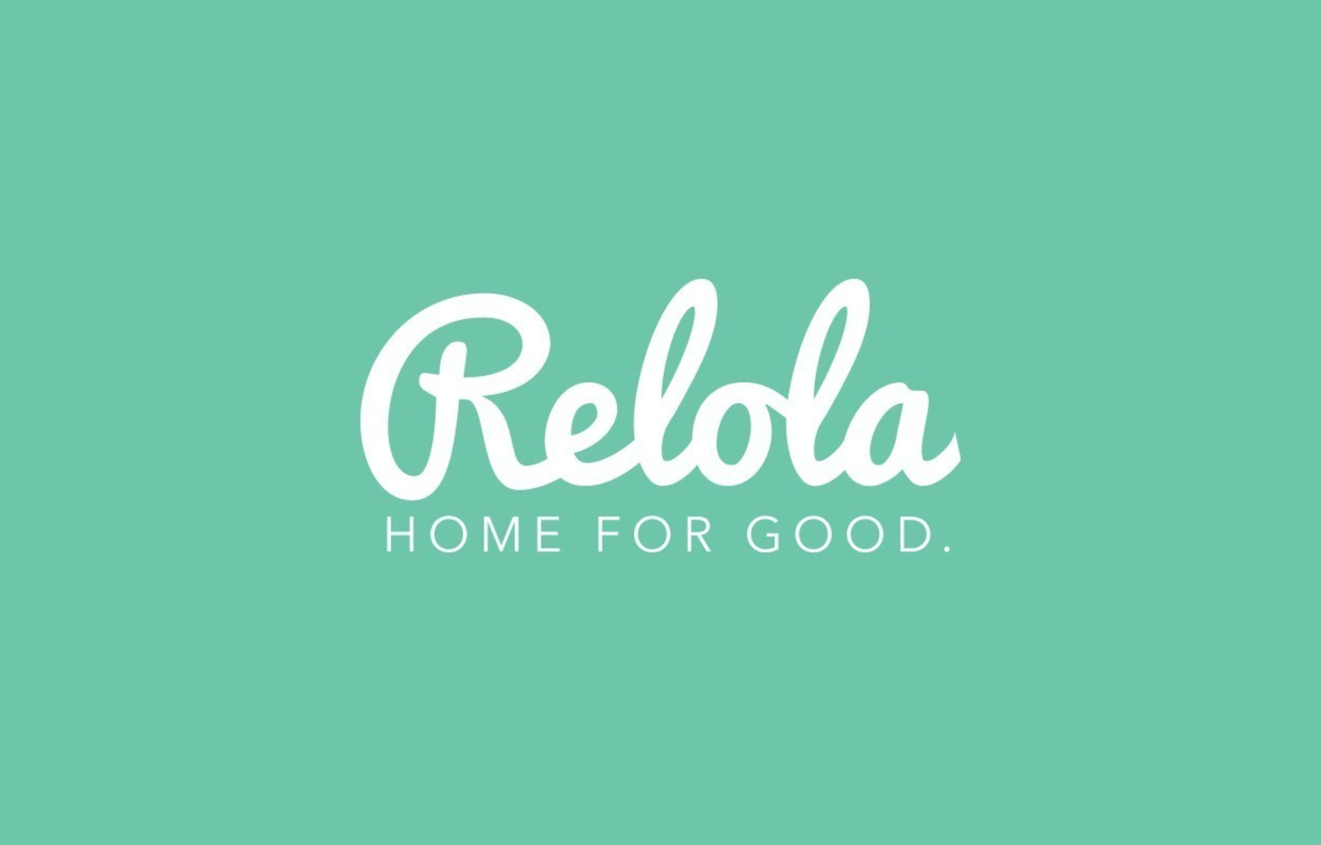 United Real Estate Partners With Relola.com