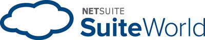 To learn more about NetSuite and NetSuite's customer success, register for SuiteWorld 2015 at www.netsuitesuiteworld.com
