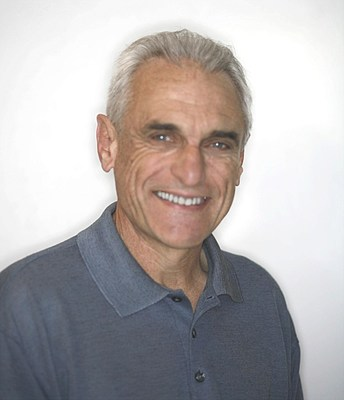 Bob Prichard