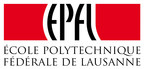EPFL Logo (PRNewsFoto/TES Pharma) (PRNewsFoto/TES Pharma)