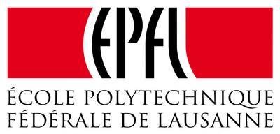 EPFL Logo (PRNewsFoto/TES Pharma)