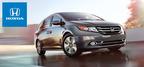 Visit Allan Nott Toyota Honda today to take advantage of new and used car savings.  (PRNewsFoto/Allan Nott Toyota Honda)