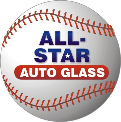All-Star Auto Glass, a local glass repair company servicing the Northwest.
