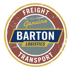 Barton Logistics: Santa's Logistics Team Gearing Up For The Holidays