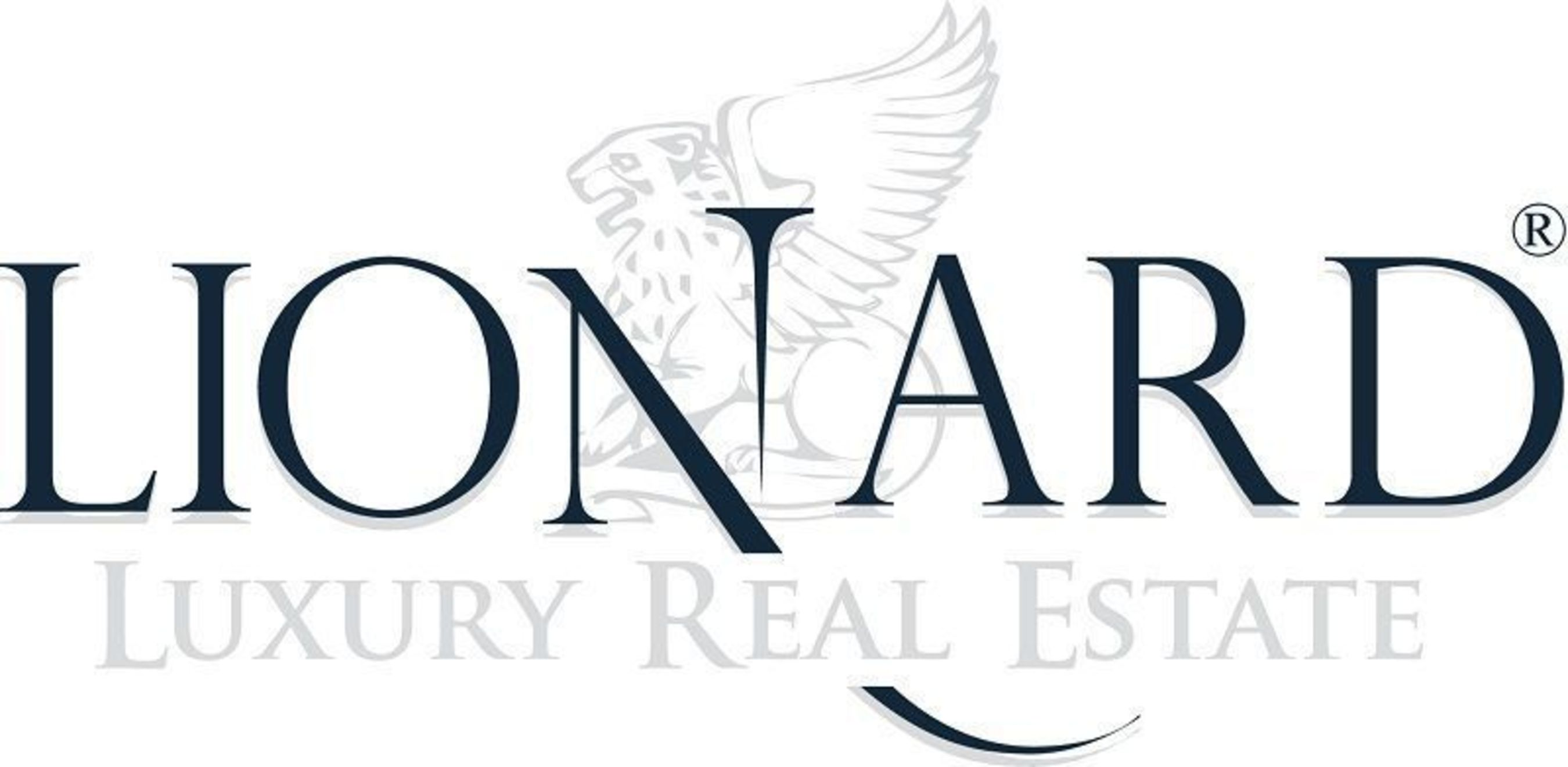 Lionard Luxury Real Estate Offers Seafront Fortress Designed by Leonardo Da Vinci