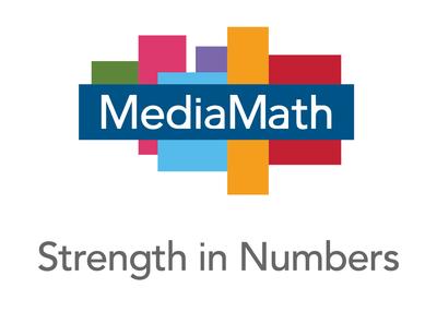 MediaMath, creator of the TerminalOne Marketing Operating System(TM) (PRNewsFoto/MediaMath) (PRNewsFoto/MediaMath)