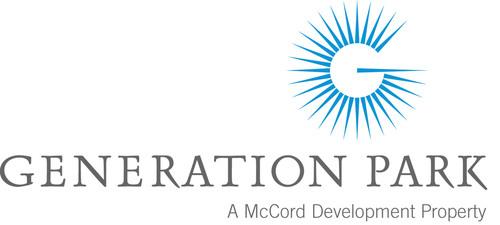 McCord Development announces 173-acre sale to FMC Technologies at Generation Park
