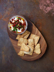 The expansion of Chobani SoHo(R) includes a curated menu inspired by Mediterranean ingredients and Turkish influences. (PRNewsFoto/Chobani) (PRNewsFoto/CHOBANI)