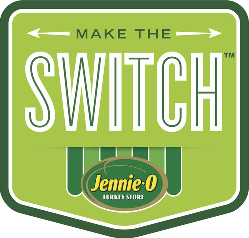 Jennie-O Gives Breakfast A Wake-Up Call With Launch Of New And Improved Turkey Bacon