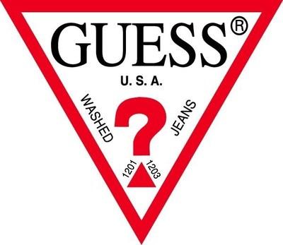 GUESS?, Inc. abre su primera tienda minorista en Asunción, Paraguay