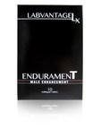 EnduramenT