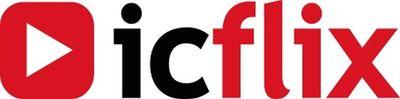 ICFLIX-Orange Egypt Partnership Brings Entertainment to Mobile Customers