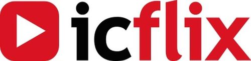 ICFLIX Featured on Samsung and LG Smart Devices