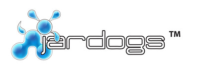 www.jardogs.com.  (PRNewsFoto/Jardogs)