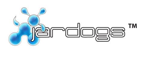 Central Utah Clinic selects Jardogs' FollowMyHealth™ Universal Health Record