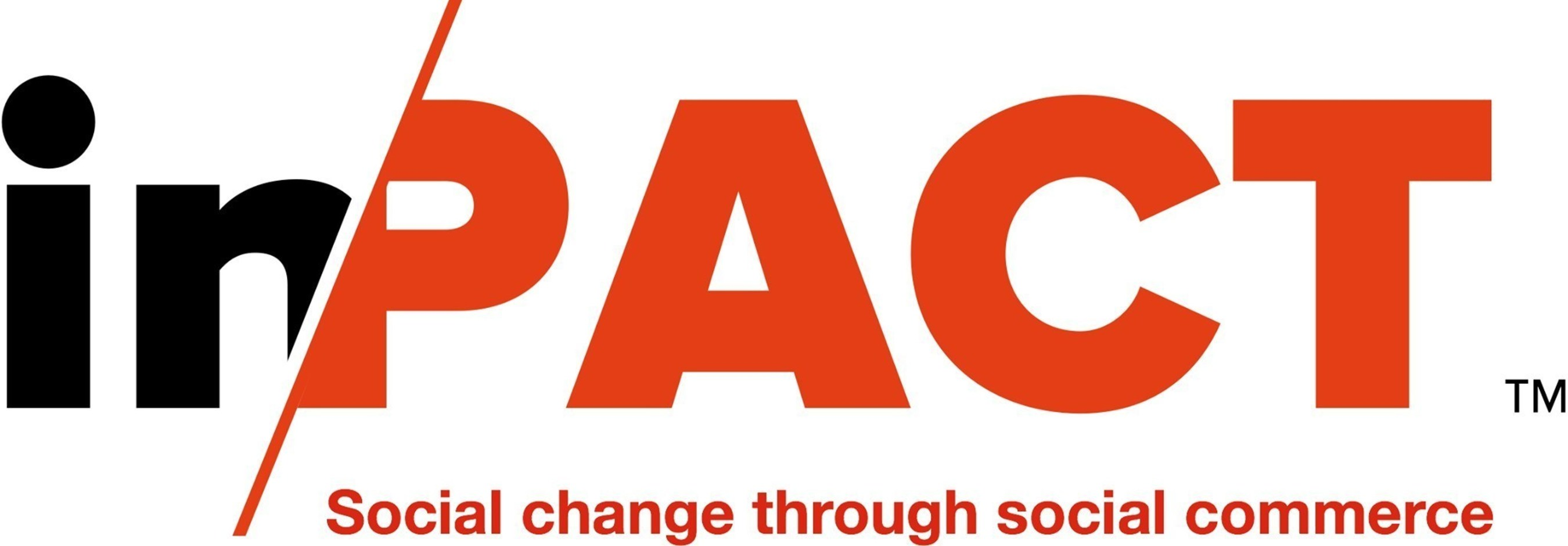 in/PACT has introduced the world's first global purpose activation platform that connects brands to their ...