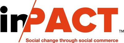 """in/PACT has introduced the world's first global purpose activation platform that connects brands to their customers, employees and other stakeholders through """"people empowered giving."""""""