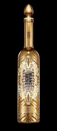 Terlato Wines, the leading marketer of luxury wines in the U.S., announced today the launch of its new Artisan ...