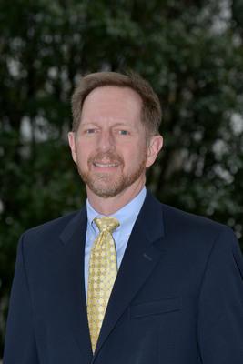Jason T. Reiner.  (PRNewsFoto/Norfolk Southern Corporation)