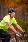 Vuzix Unveils New Prosumer Helmet Mount for M100 Smart Glasses.