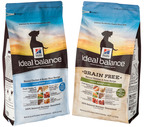 The Velcro Companies Deliver an Innovative Packaging Closure Solution to Hill's® Pet Nutrition