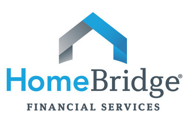 HomeBridge to Purchase Operating Assets of Prospect Mortgage, Becoming One of the Largest Mortgage Lenders in the United States