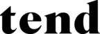 Tend, John Deere Bring Rugged, Plug-and-Play Video Monitoring Mainstream